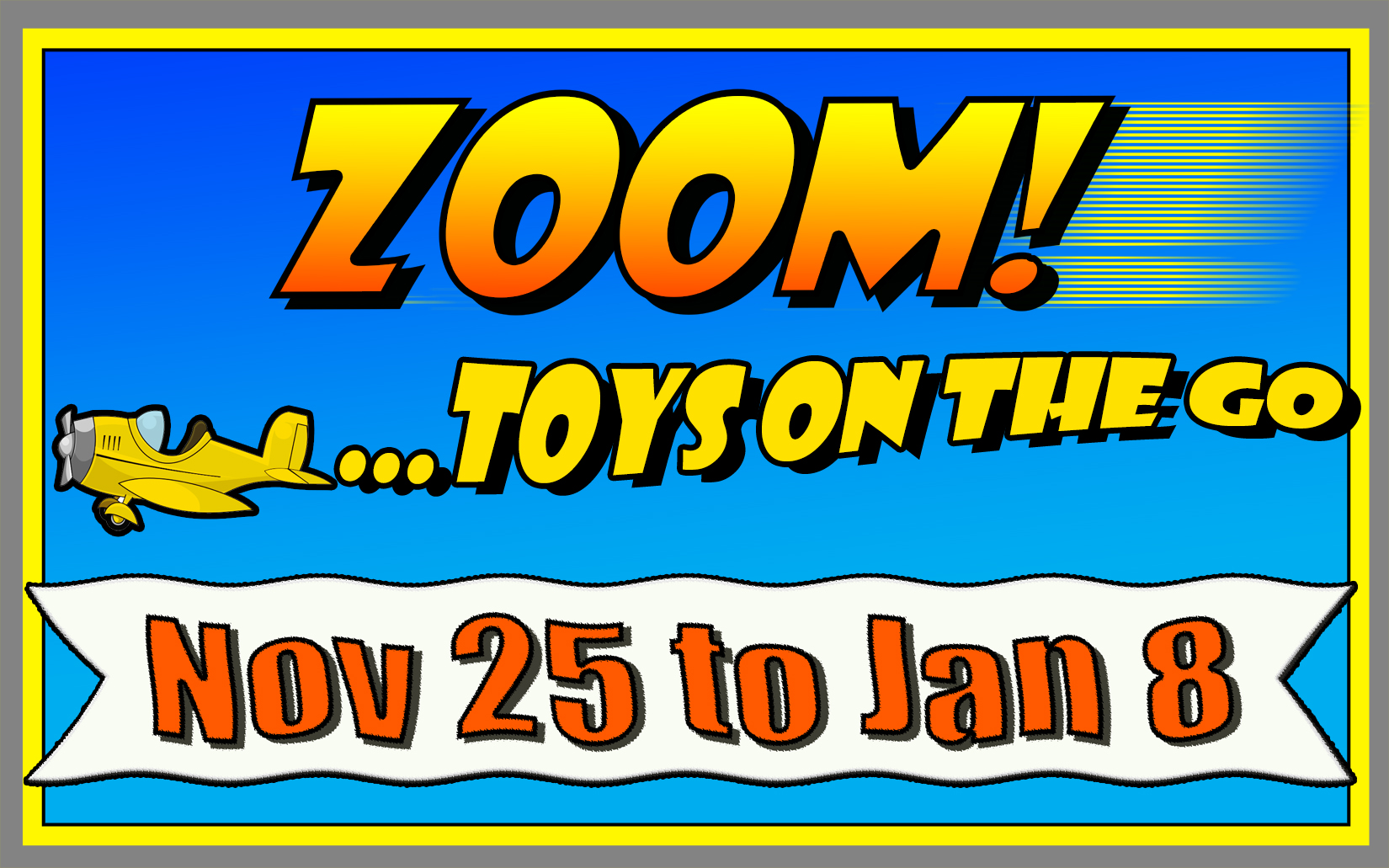 ZoomToys on the Go Logo -1-wDates.jpg