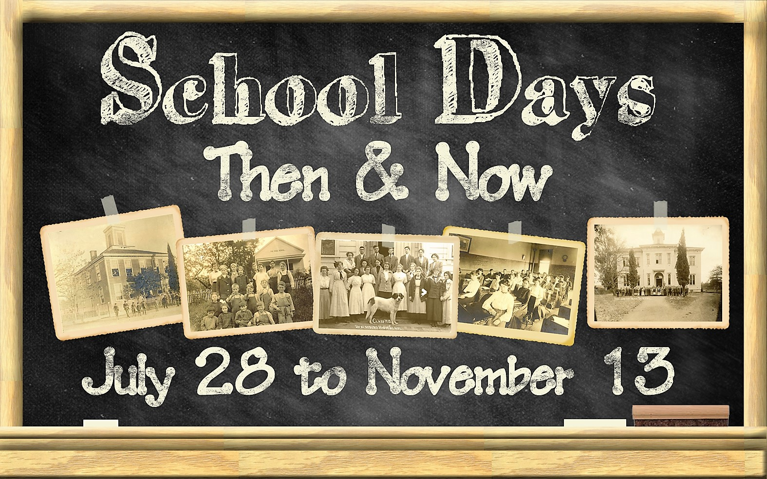 School Days Banner -Final  7-10 with photos for email.jpg