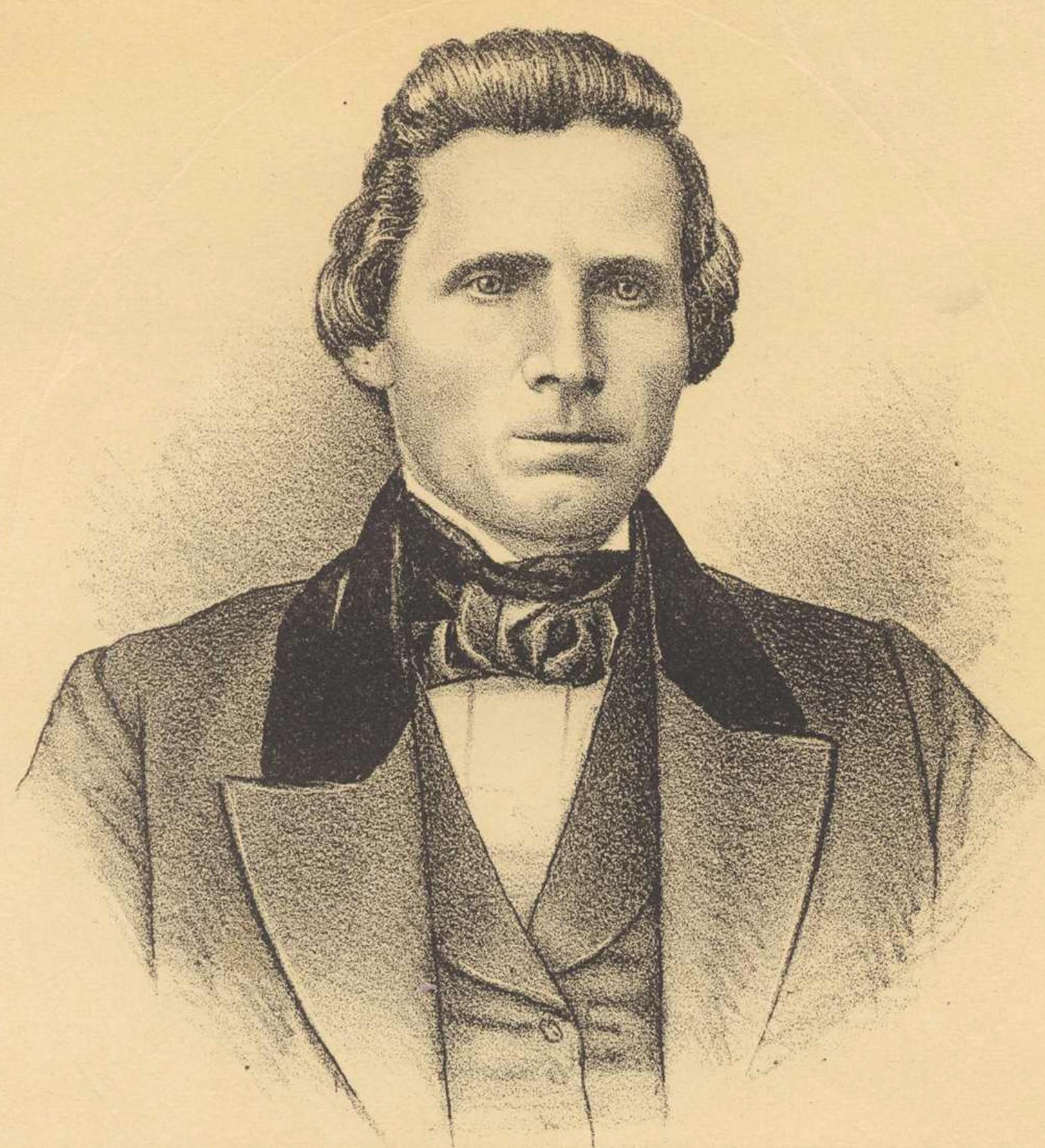 Harmon Heald from 1877 Atlas Edited.jpg