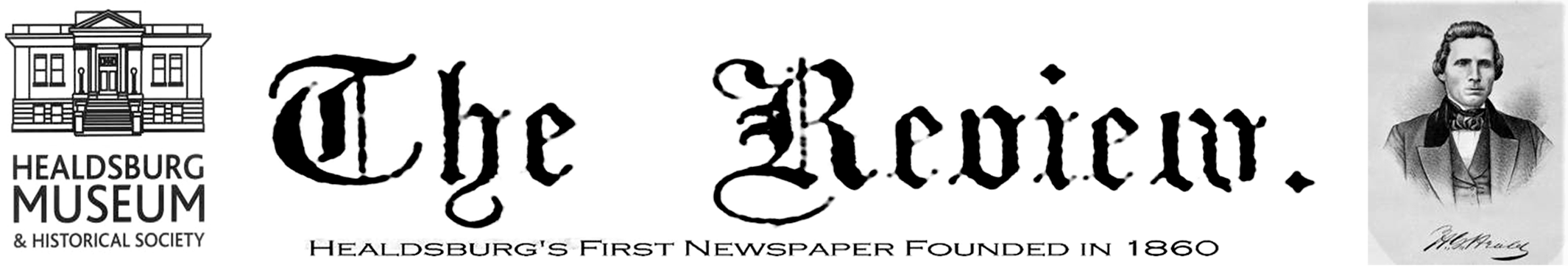 Review Masthead.PNG