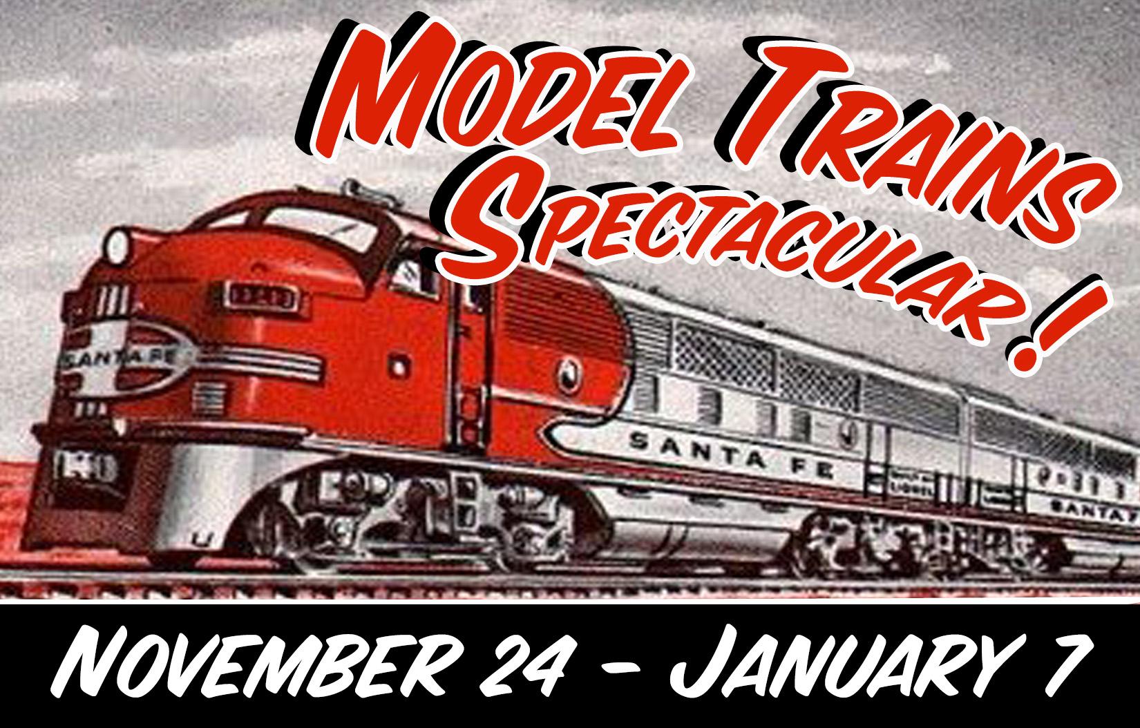 Model Train Spectacular Banner.jpg