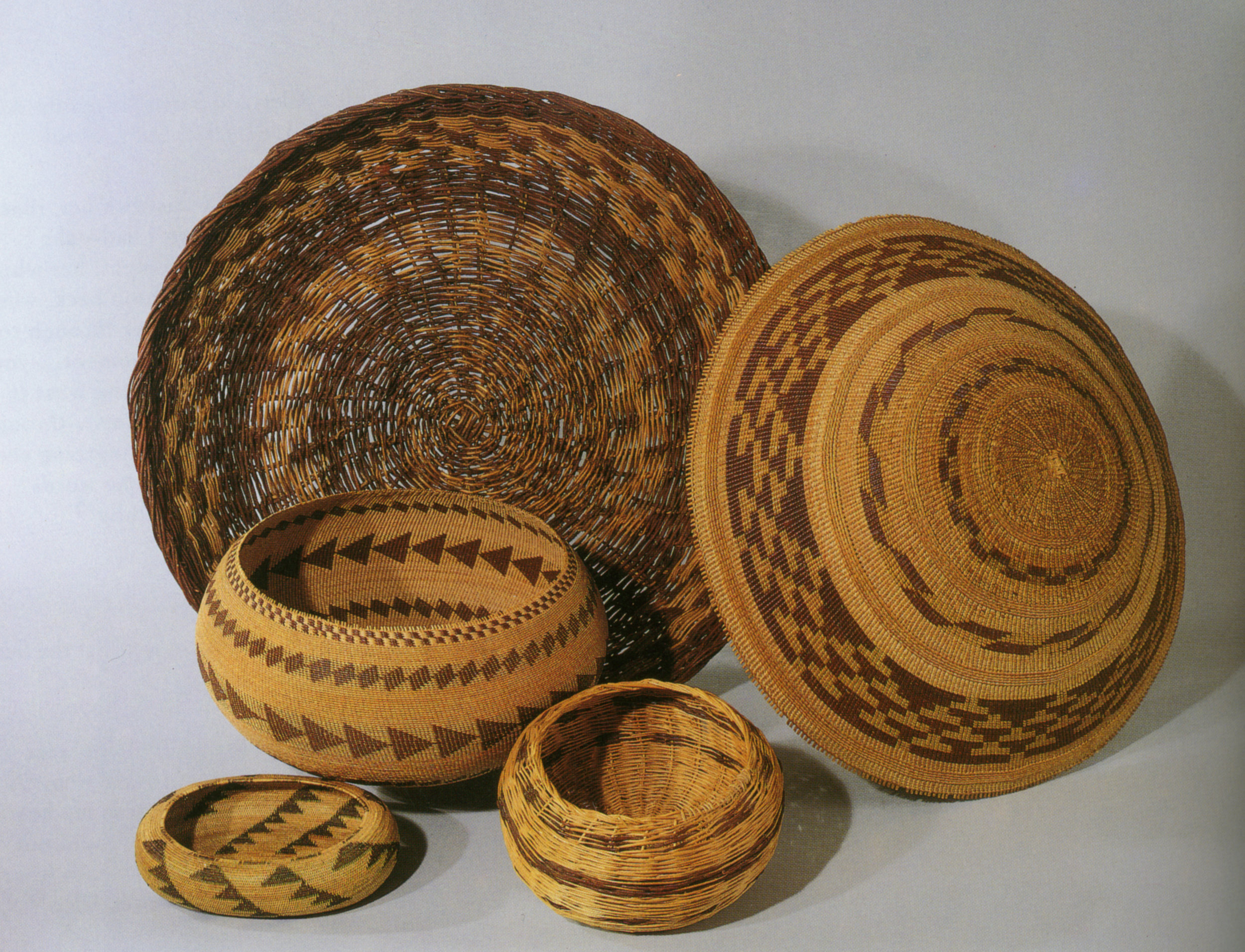 pomo baskets.jpg