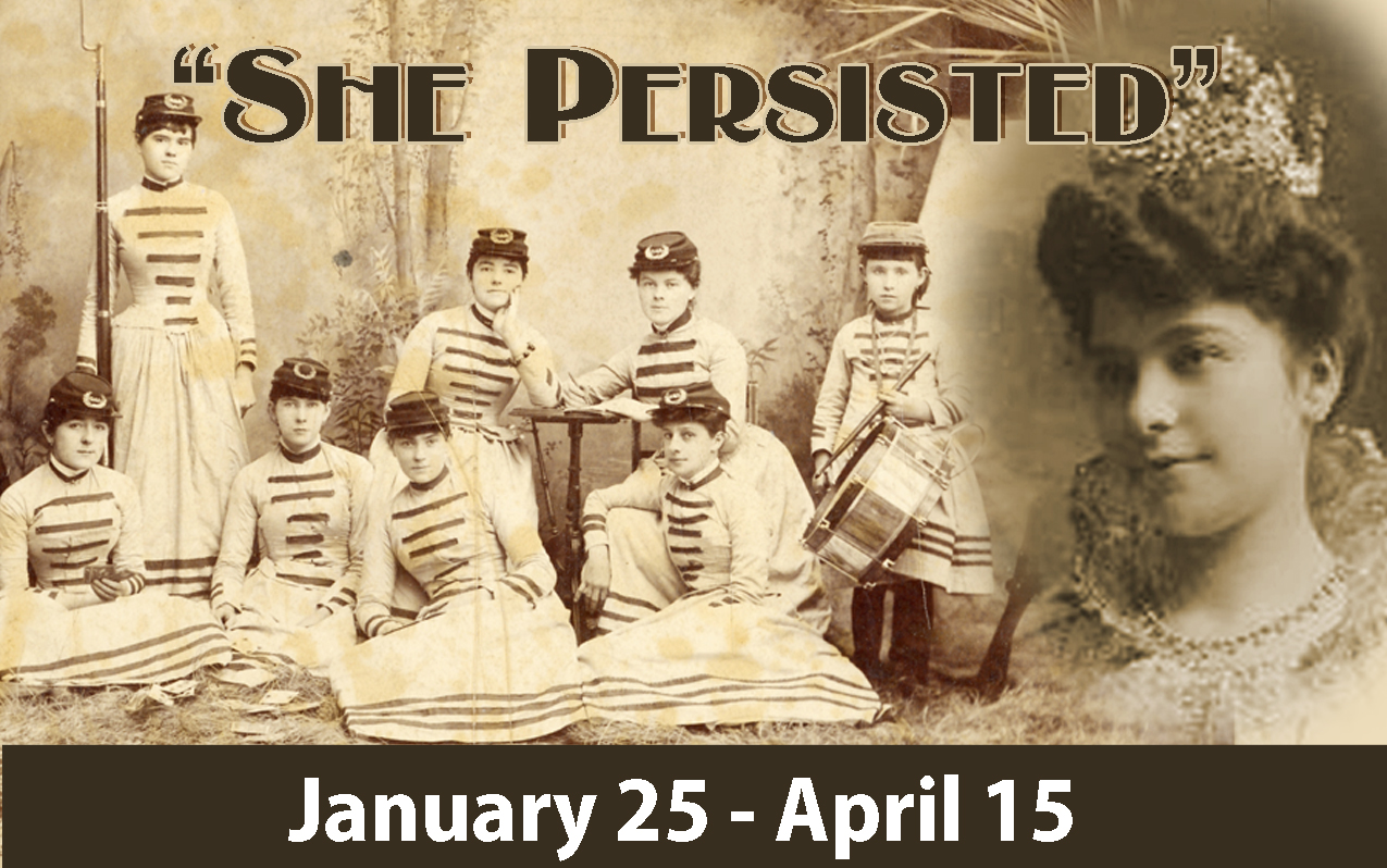 She Persisted Banner 2017 Finished 8.5 copy (1).jpg