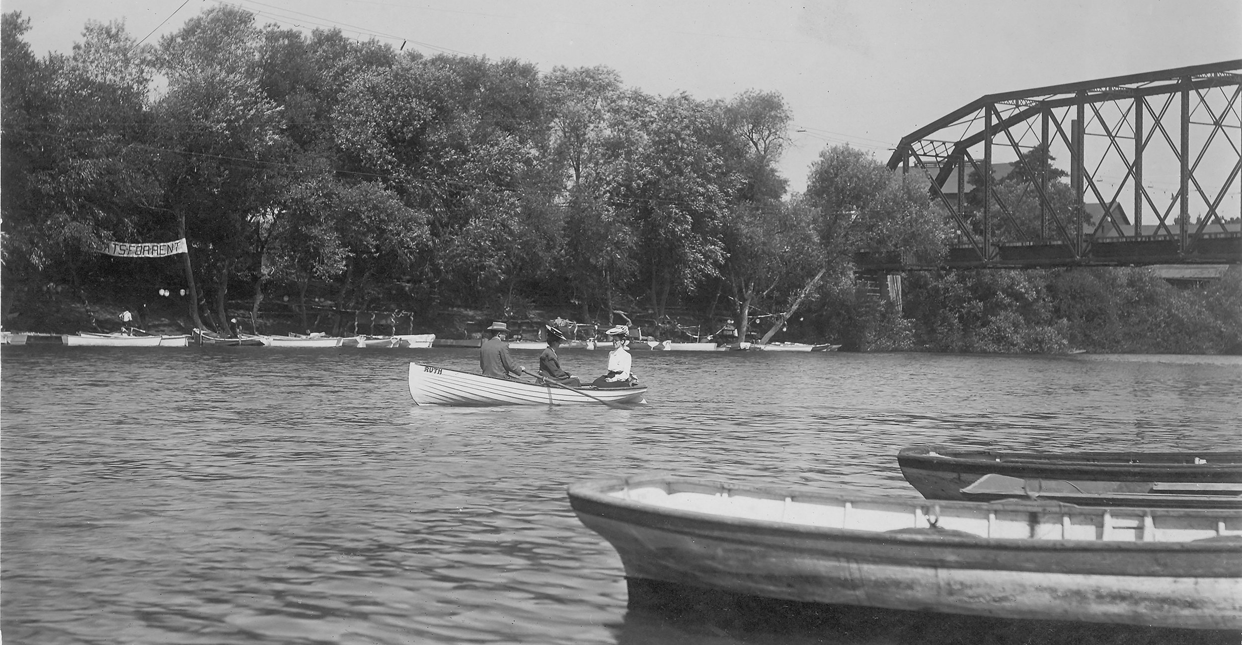 Silberstein canoe-4000.jpg