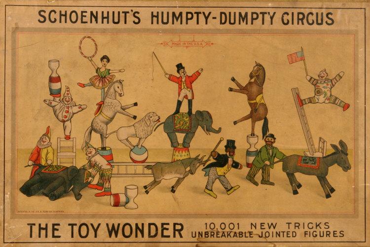 Schoenhut Circus Toy Box.jpg