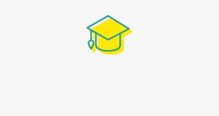 ParticipatingSchools -