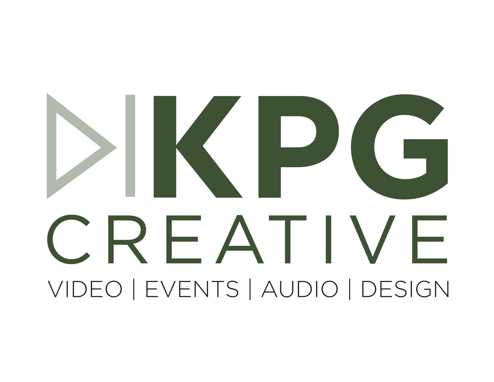 KPG_Logo.jpg