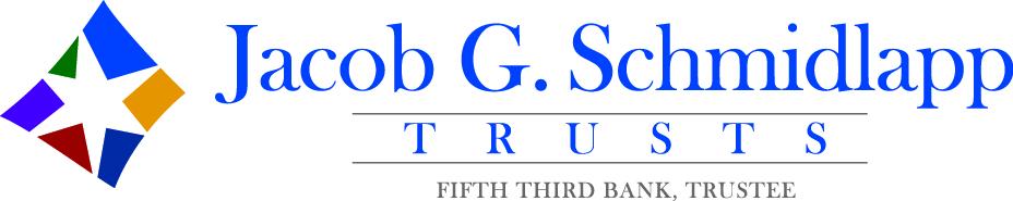 Schmidlapp Logo_FA_OUT.jpg