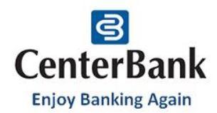 CenterBank.JPG
