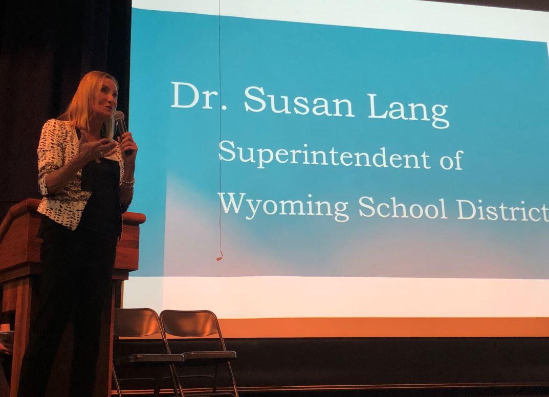 Dr. Lang.JPG