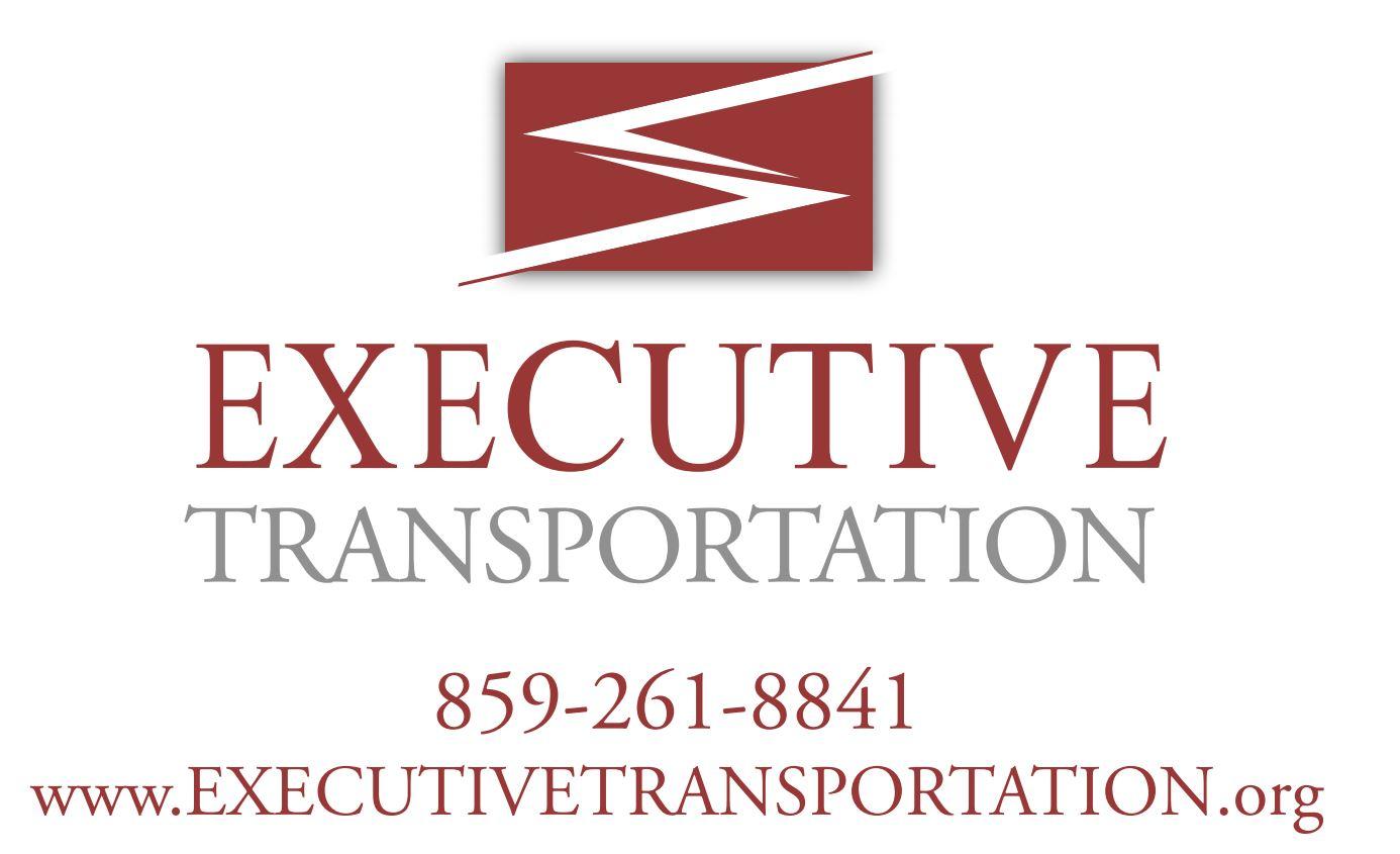 Executive Transportation.JPG
