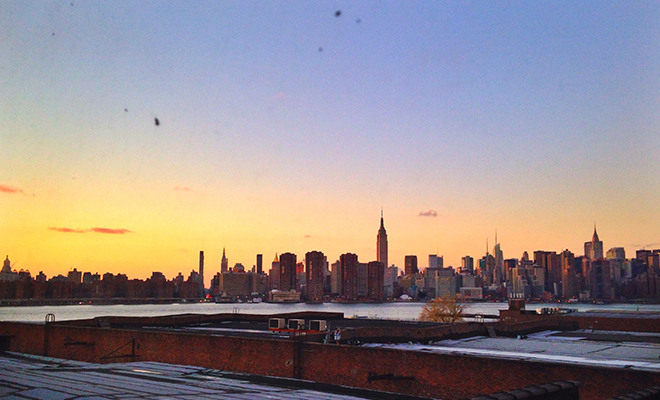 Susty_Manhattan_Skyline.jpg
