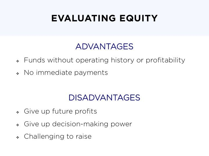 evaluating-equity
