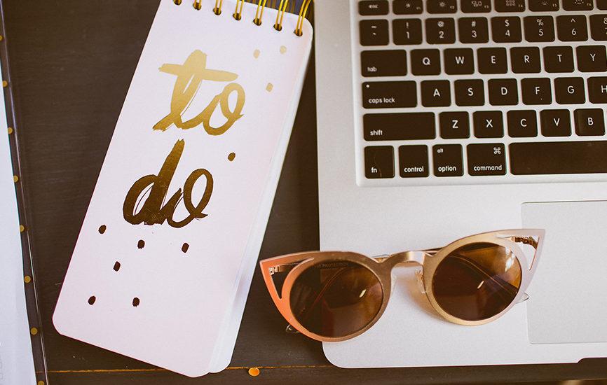 LL_blog_Start_a_business-866x550.jpg