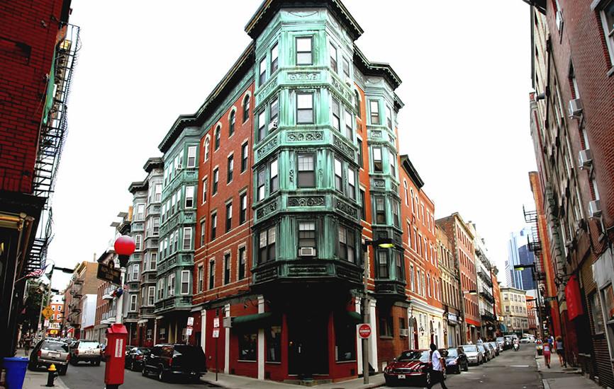 LL_Blog_Boston-866x550.jpg