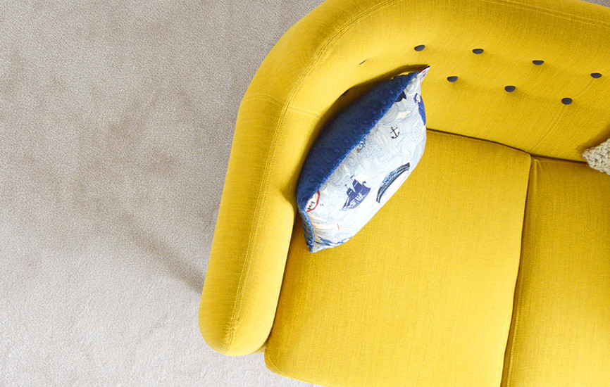 transform_furniture-866x550.jpg