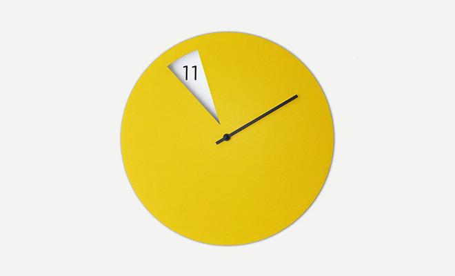 TimeSaver-660x400.jpg