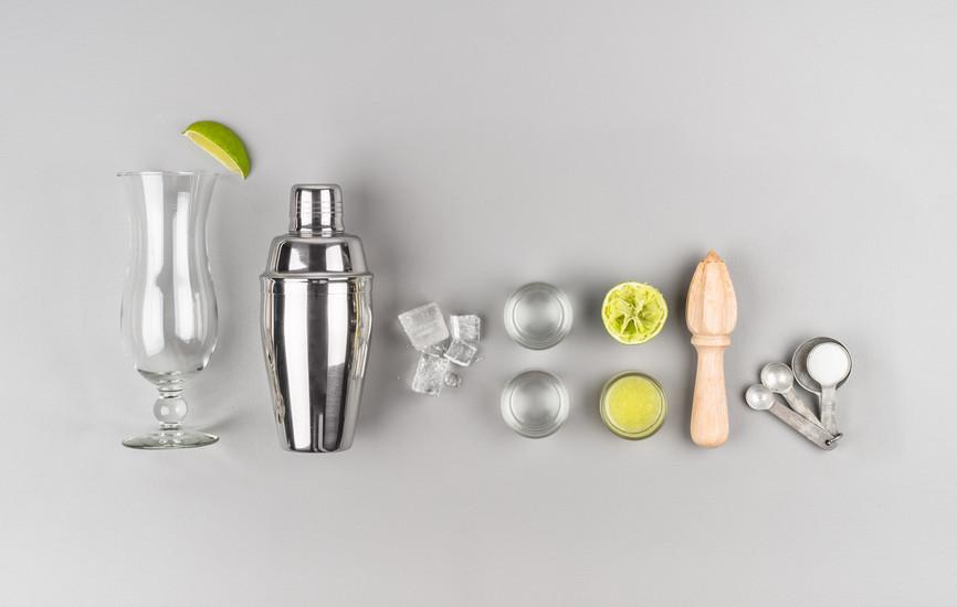 Cocktails-866x550.jpg