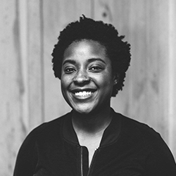 Rachelle Knowles is a yoga instructor and the founder of  Cultivate Union , a community non-profit organization that promotes sustainability, access and equity in the Atlanta yoga community. Recently, she joined the team at Dagger, Atlanta's fastest growing agency, in a role that promotes wellbeing through mindful engagement in the workplace.