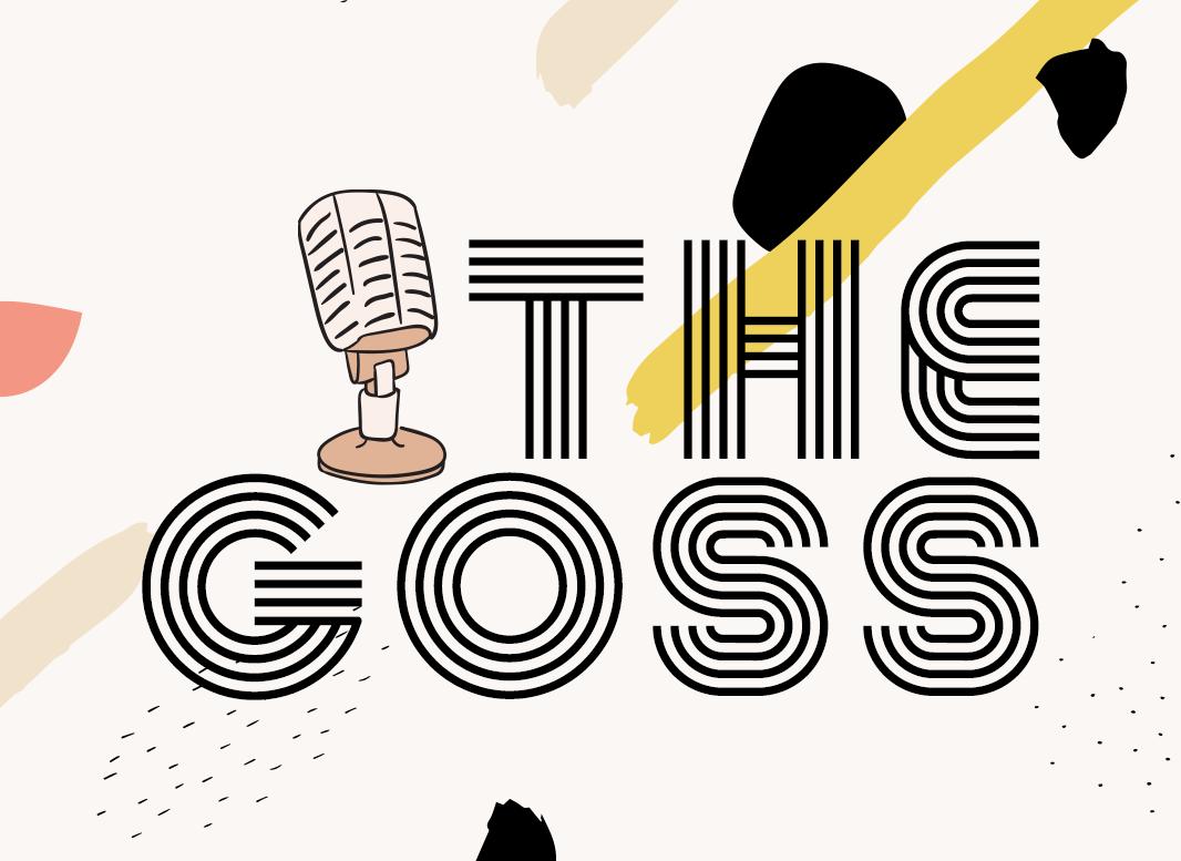 Goss_PodcastPage.png