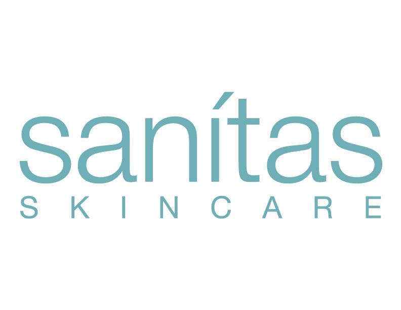 Sanitas Skincare.jpg