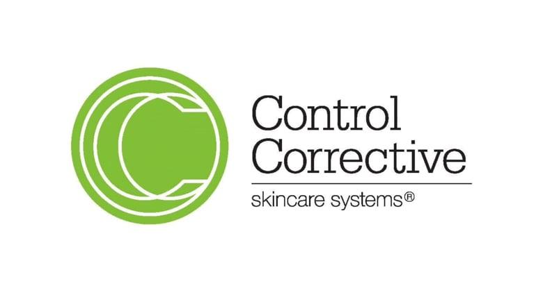 Control Corrective.jpg