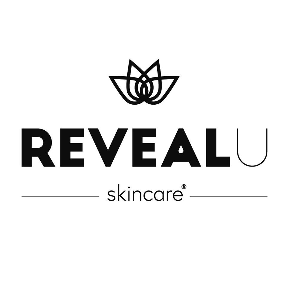 RevealU Skincare.jpg