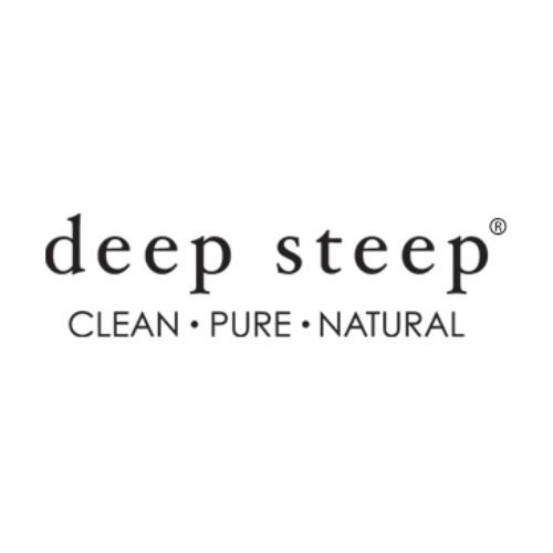 Deep Steep.jpg