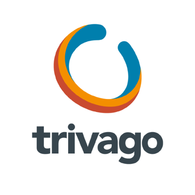 Trivago.png