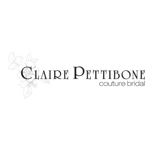 Claire Pettibone.png
