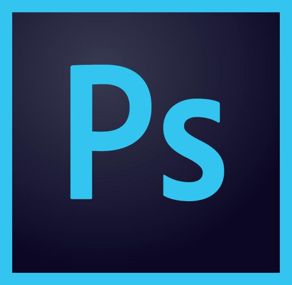 photoshop-cc.png
