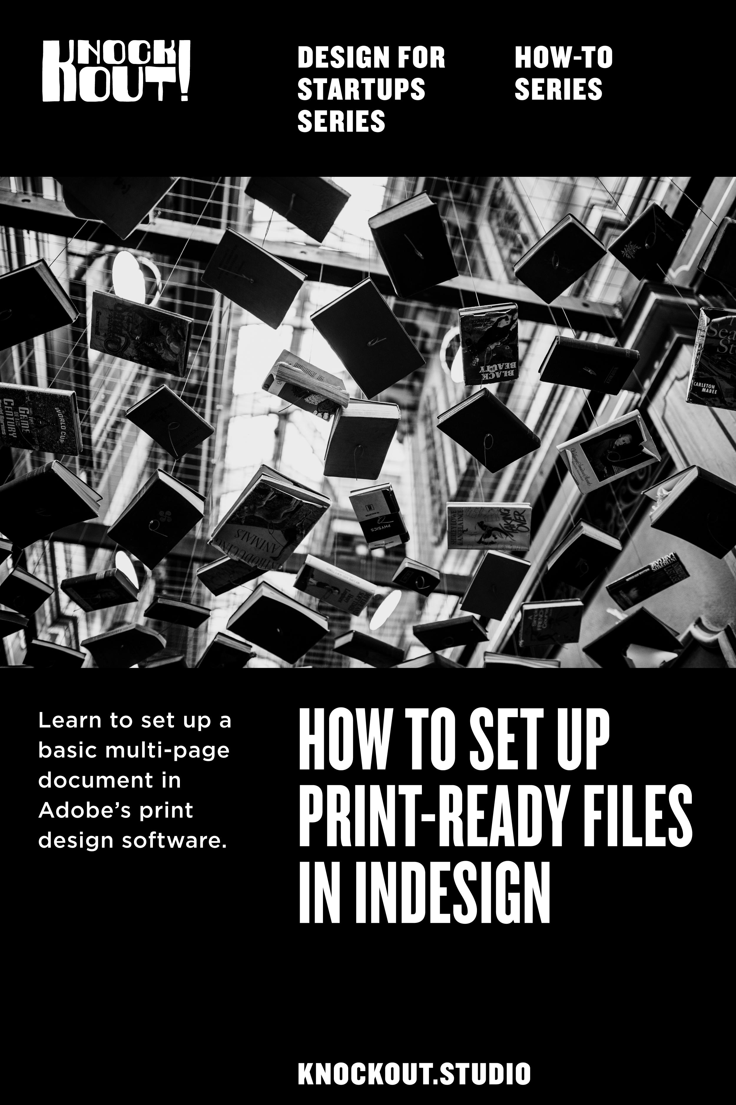 PrintSetup-InDesign.png