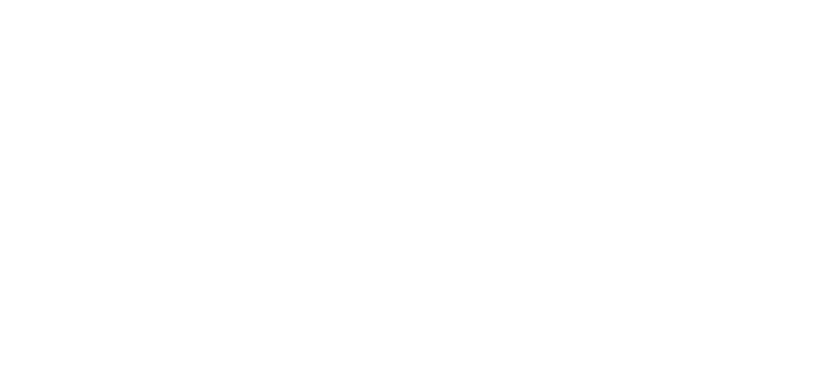 Knockout-Logo-Wordmark.png