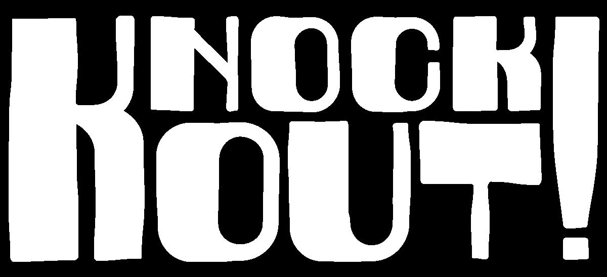 Knockout-Logo-Wordmark.png