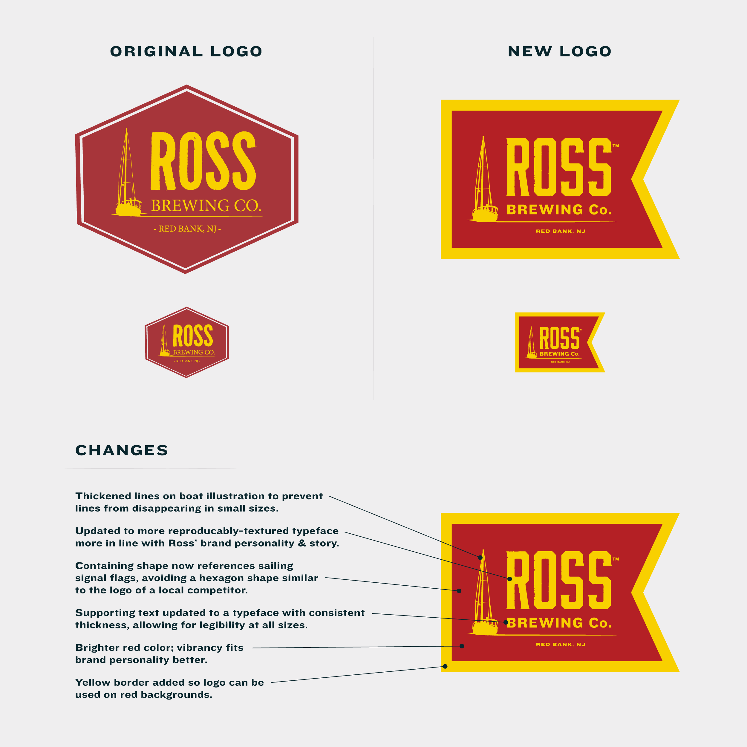 Ross-Logo-Changes.png