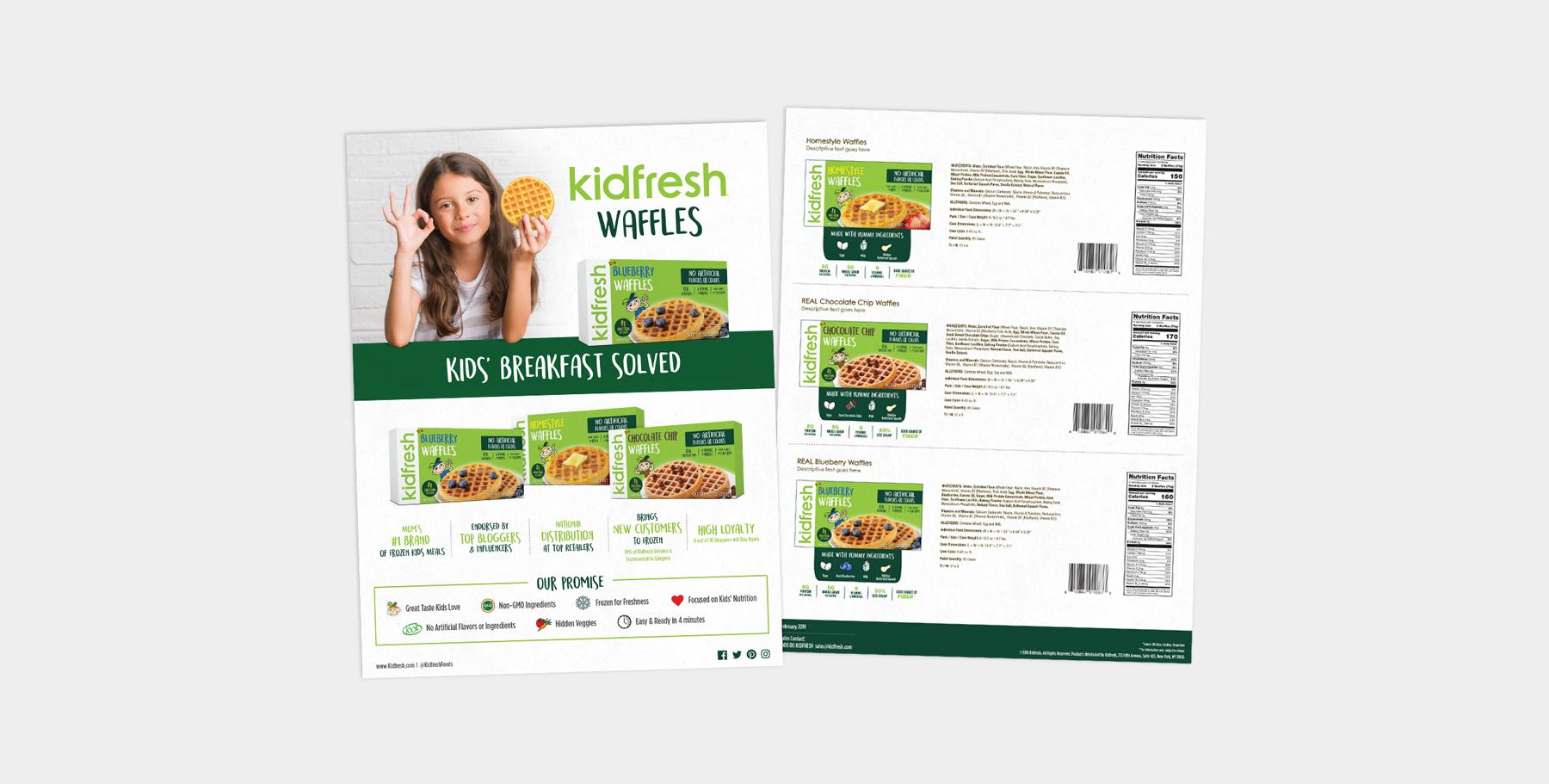 Kidfresh-MarketingMaterials.png