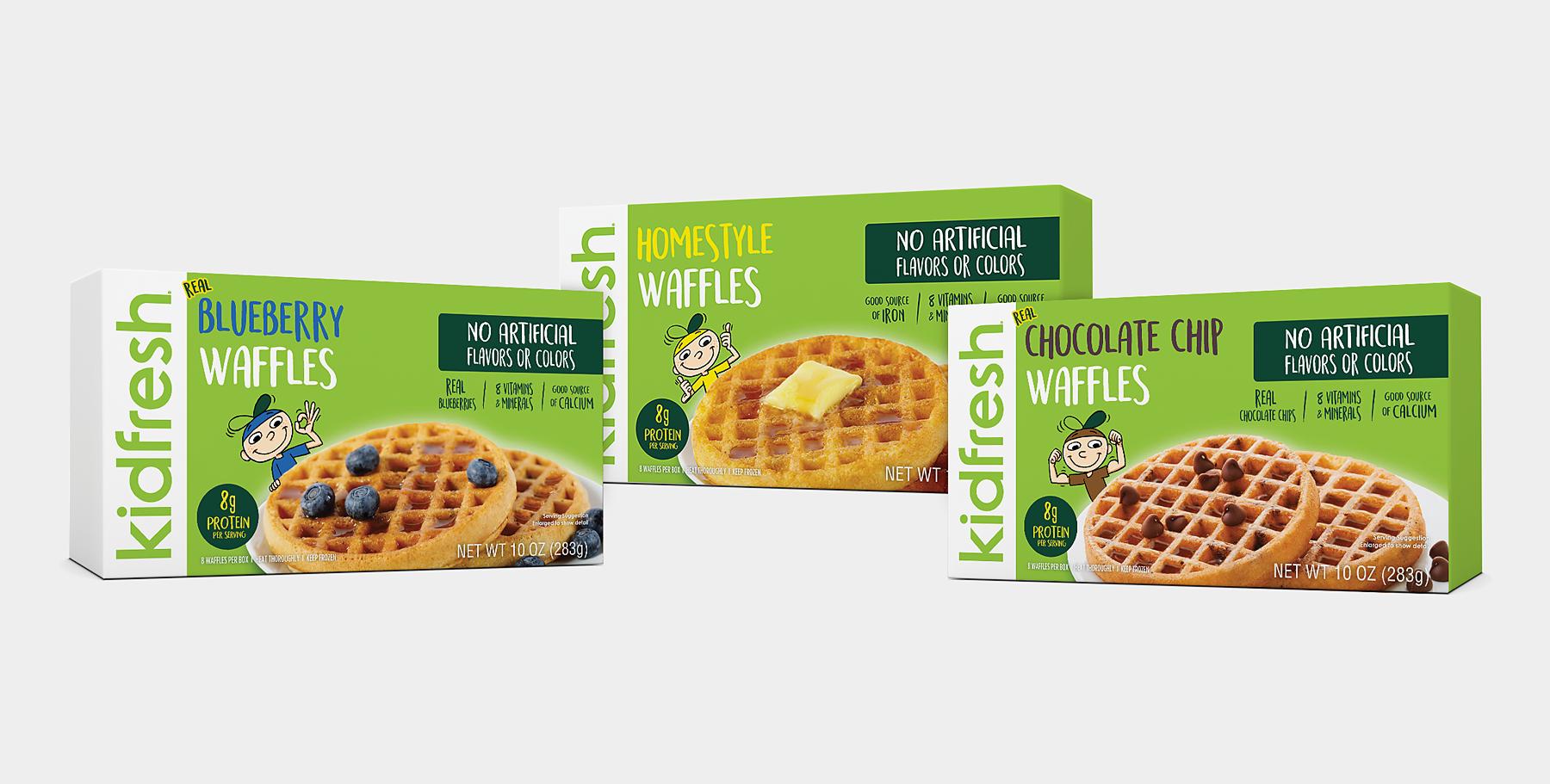 Kidfresh-Waffles-Mockup.png