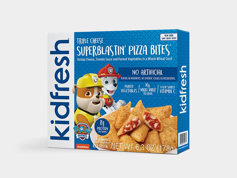 Kidfresh-PawPatrol-Mockup.png