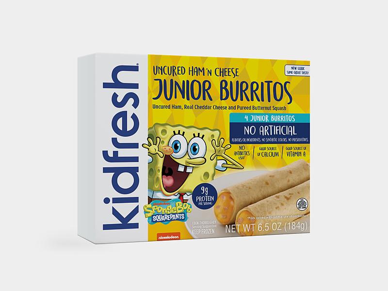 Kidfresh-Spongebob-Mockup.png