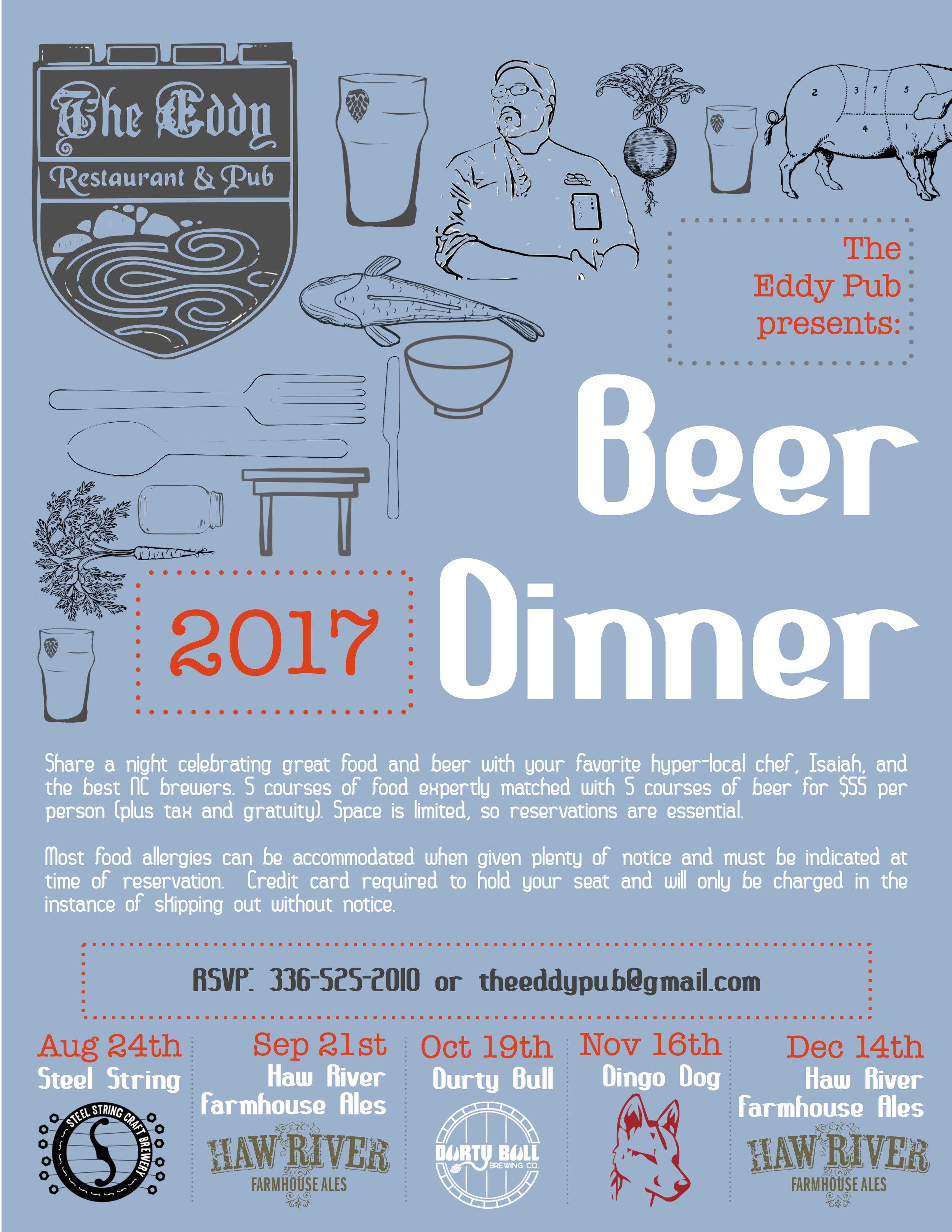 Beer-Dinners-late-2017.jpg