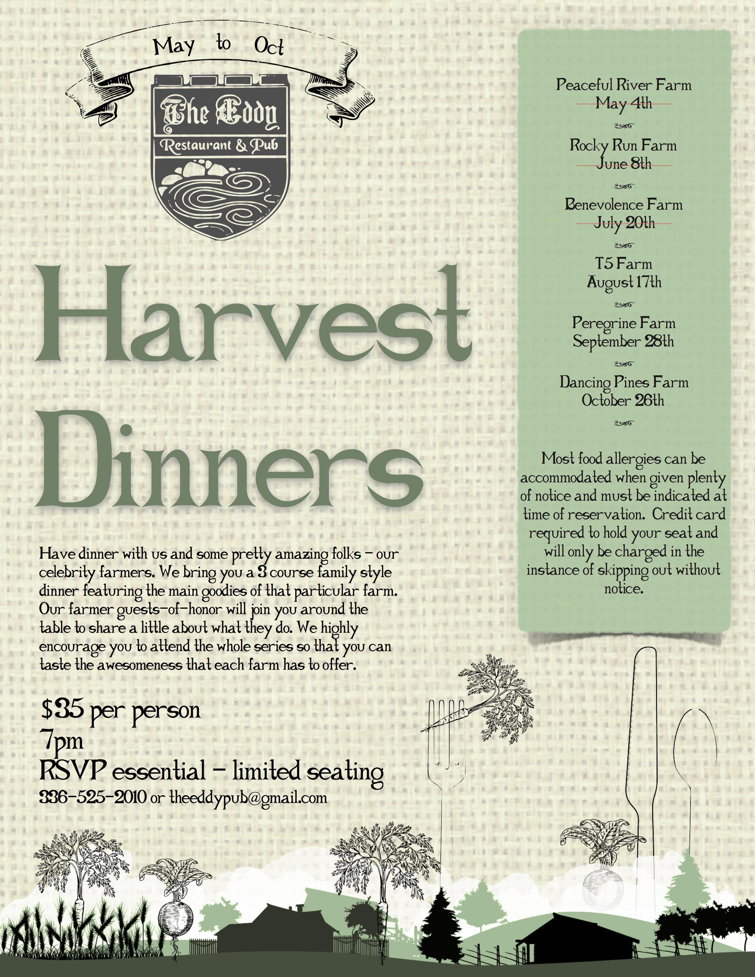 Harvest-Dinners.jpg