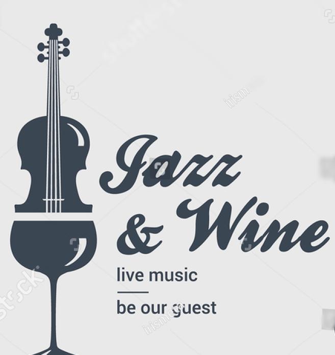 jazz and music.jpg