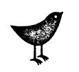 claybird logo.JPG