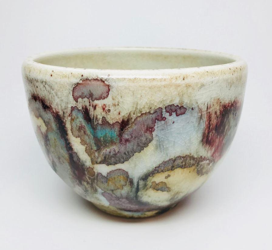 CLAYBIRD POTTERY STUDIO bowl.JPG