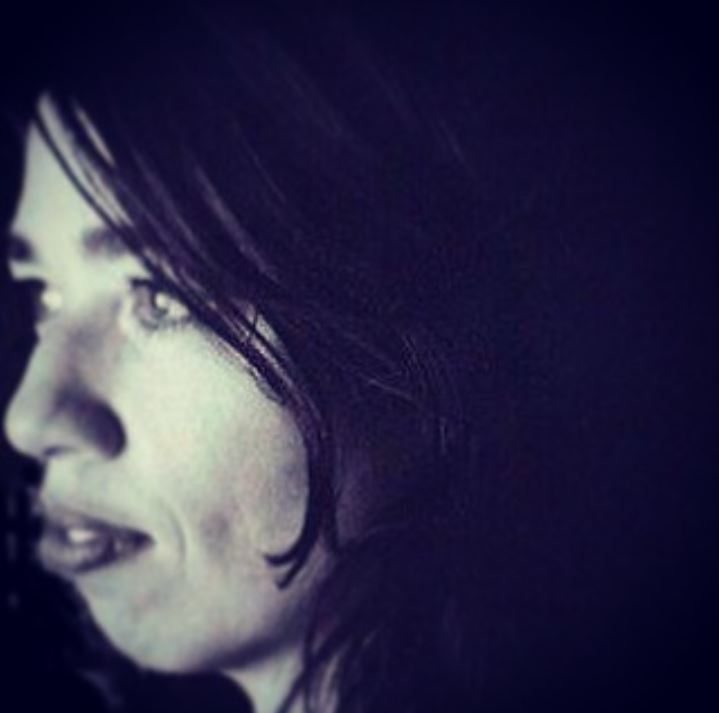 Lori Hess, Maker