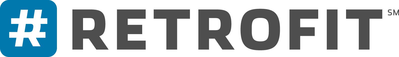 retrofit_logo.jpg