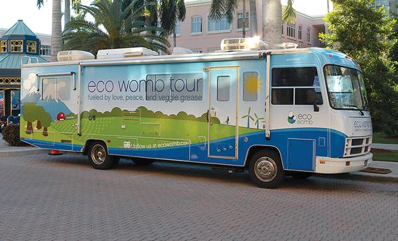 EcoWombTour2012.jpg