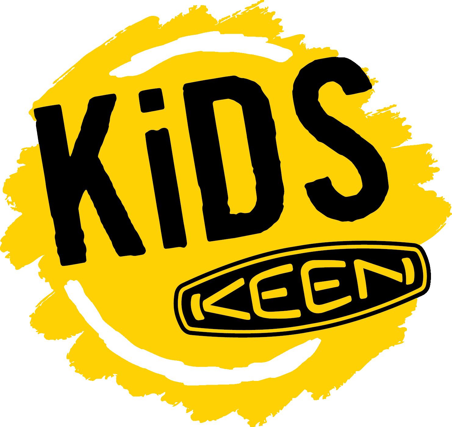 Kids_Seal_Logo.png