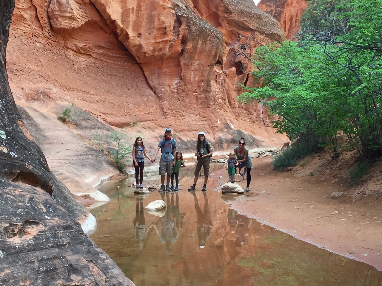 zion-hike-for-the-climate.jpg