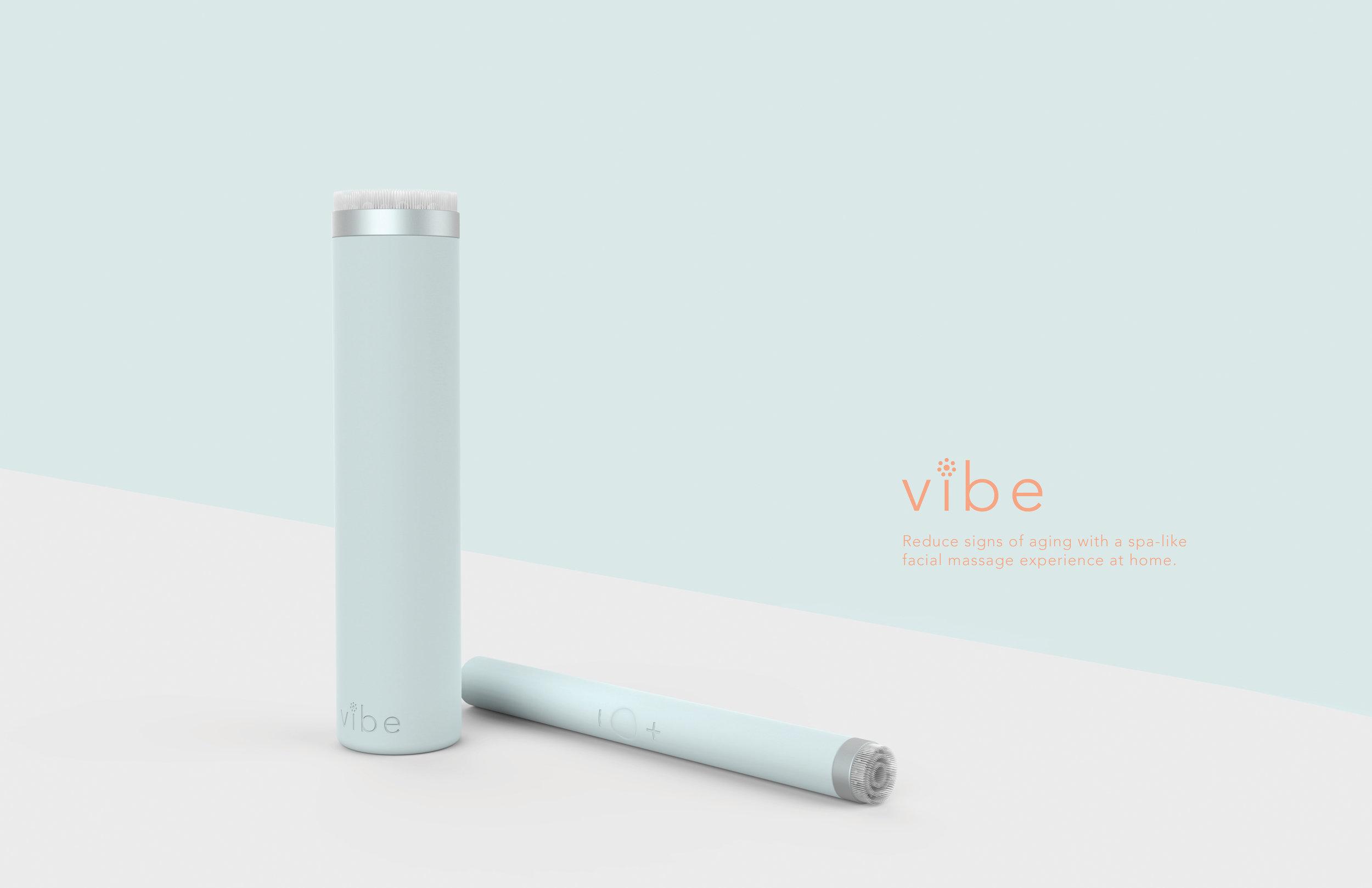 VIBE_5.jpg